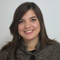 Chiara Mela Litardi icon