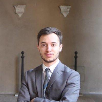 Giancarlo_la_Rocca