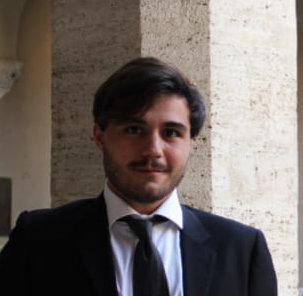Lorenzo Argirò